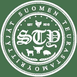 STY-logo valk.png